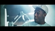 Превод - The Game - Martians Vs. Goblins Ft. Lil Wayne & Tyler The Creator (official Video)
