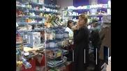 Обсъждат варианти за намаляване на цените на лекарствата