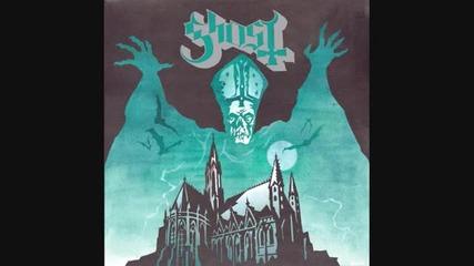 Ghost - Ritual
