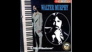 Walter Murphy The Big Apple Band A Fifth Of Beethoven Unreleased Disco Pop Version 1976