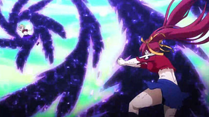 { Bg Sub } Fairy Tail - 299 ( S3 - 22 )