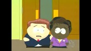 South Park - Quest For Ratings