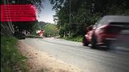 Drifting Mistrzostwa Polski (n-gine Pfd) Karpacz 2011 by Stuntstyle