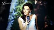 Галена - Искам да останем будни 2011
