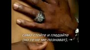 Ciara feat. 50 Cent - Cant Leave Em Alone - Превод