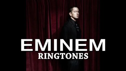 Eminem - Рингтони