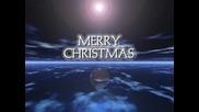 Весела Коледа на потребителите от vbox7