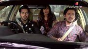 Dil Se Dil Tak - 21st December 2017 - - Full Episode