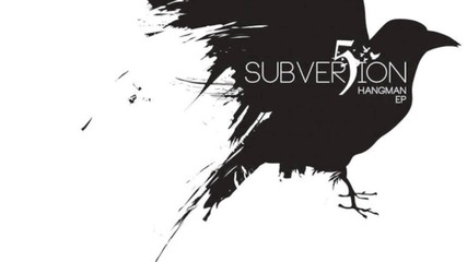 (dubstep) Subver5ion - Specter
