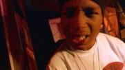 Del Tha Funkee Homosapien - Mistadobalina (Video Version) (Оfficial video)