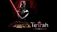 Terrah - Star Wars Dubstep remix