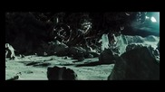Transformers Dark of the Moon (2011) The Super Hd