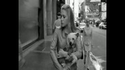 Olsen Twins - Sad Video [nym]