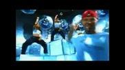 Limp Bizkit Ft. Redman, Method Man - Rolin