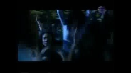 {exclusive} Преслава - Моят Любовник