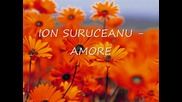 Ion Suruceanu - Amore
