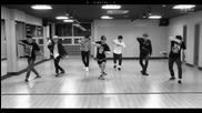 Bts X Jay Park - Sex Trip