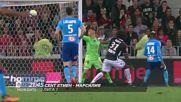 Футбол: Сент Етиен – Марсилия на 9 февруари по DIEMA SPORT 2