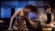 La 5a Estación - La Frase Tonta De La Semana ( Video Clip)