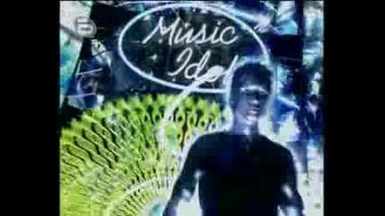 Музикални Идиоти 2 - Той Е Дебел (Високо качество)
