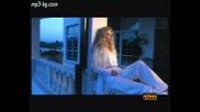 Камелия - Къде Си Ти[dvd Quality]