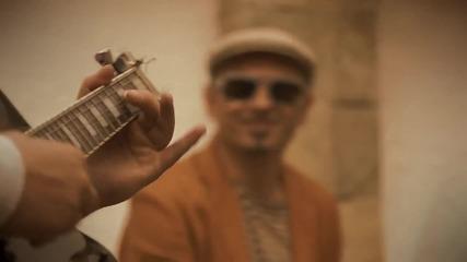 Koka Mass Jazz - Smile (Official Video)