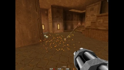 Quake2ah