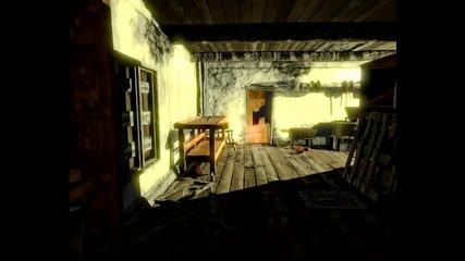 Anna - Епизод 2 - В къщата