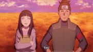 Naruto Shippuuden - Епизод 499