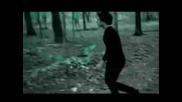 Paramore - Decode.