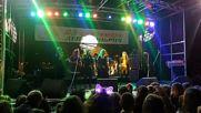 Поли Генова - На инат ( live - Добрич 25.09.2016 )