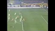 Emre Belezoglu Galatasaray Vs Fenerbahce