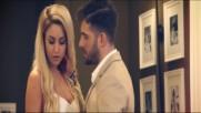 Превод Giorgos Livanis - Ax Kardia Official Music Video Hd