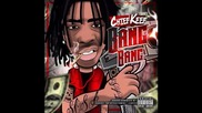 *2014* Chief Keef - Bang ( Havok Roth festival trap remix )
