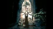 Godsmack - Voodoo [hq]