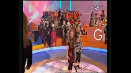 Невероятни български деца!!! Божествени гласове!!!