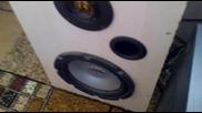 Hi Sound Na Max