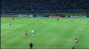 12.07 Аржентина – Коста Рика 3:0