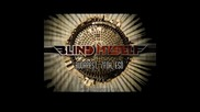 Blind Myself - Painkiller featuring Miklos Both