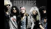 Guns N Roses - Greatest Hits [full Album] [hd 1080p]