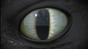 1.12 Дракони: Ездачите от Бърк * Бг Субтитри * Dreamworks Dragons: Riders of Berk # s01e12