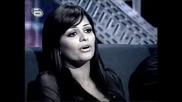 Music Idol 2: Скандала Между Фънки и Преслава
