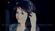 Selenas story! e3