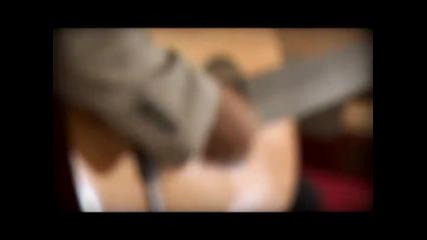 Румънски кавър на Ивана - Падни на колене - Brandy - Esti Visul Meu