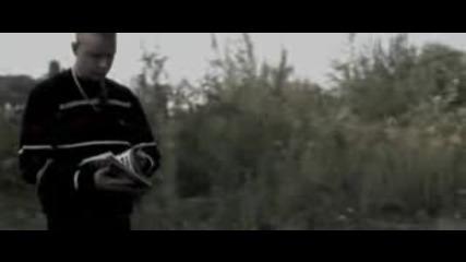 Kollegah - Herbst
