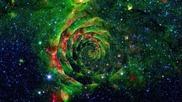 Kliment L - Interstellar [progressive Psytrance Mix 2015]