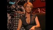 Джина Стоева гост в Нешоуто на Нед - Част 2