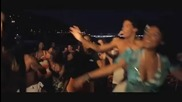 Lylloo _ Lorinda - Badam (official Video) Teta