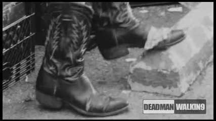 Превод! Ke$ha - Tik Tok | Official Video 2009