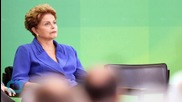 Brazil's Leader Committed to Austerity With Social Focus